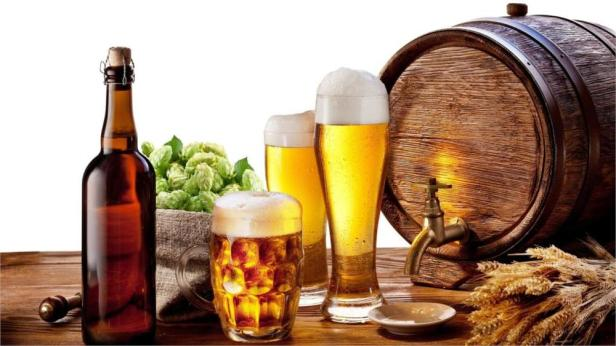 %e0%b8%88%e0%b8%b2%e0%b8%81-grain-%e0%b8%aa%e0%b8%b9%e0%b9%88-glass-craft-beer-3