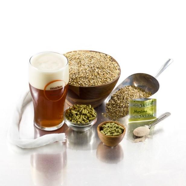 %e0%b8%88%e0%b8%b2%e0%b8%81-grain-%e0%b8%aa%e0%b8%b9%e0%b9%88-glass-craft-beer